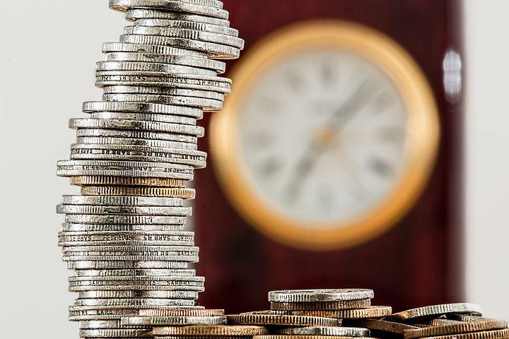 個人型確定拠出年金から、企業型確定拠出年金に移管するときに知っておきたい知識