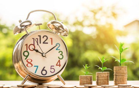 確定拠出年金とNISAはどちらをやるべきか?