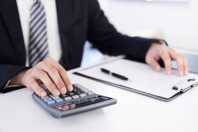 確定拠出年金を移換した後、資産は投資信託にするべき?