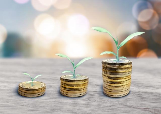 本来の企業型確定拠出年金について