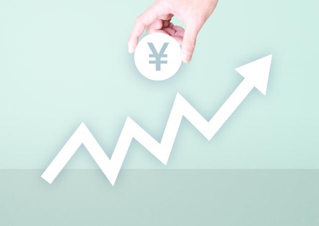 企業型確定拠出年金の「退職所得控除」年数はどう数えるのか?