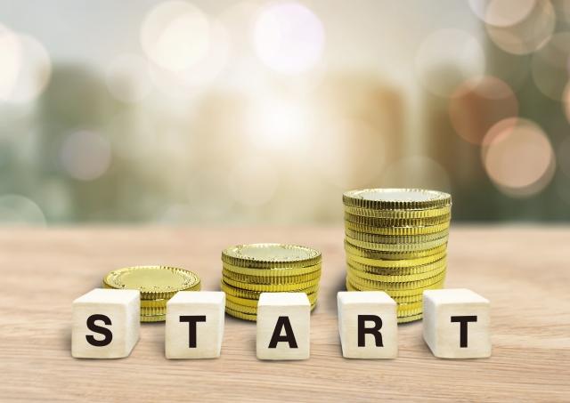 企業型確定拠出年金の掛け金と役員報酬