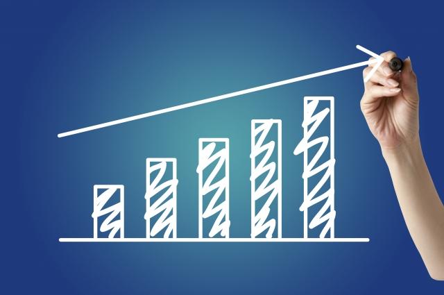1人から始められる中小企業の企業年金制度の作り方