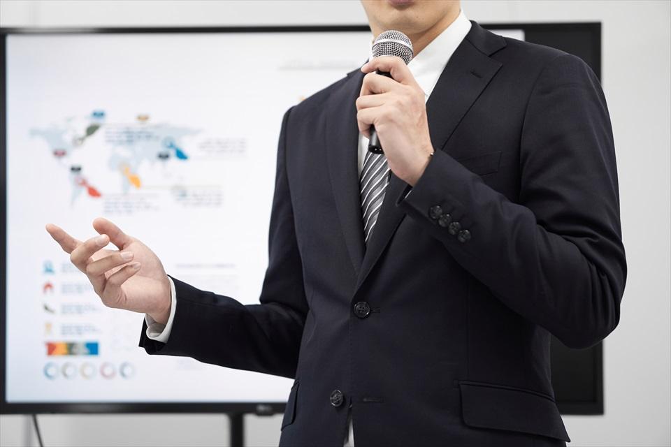企業型確定拠出年金に加入、その後会社を退職。自動移管されました。